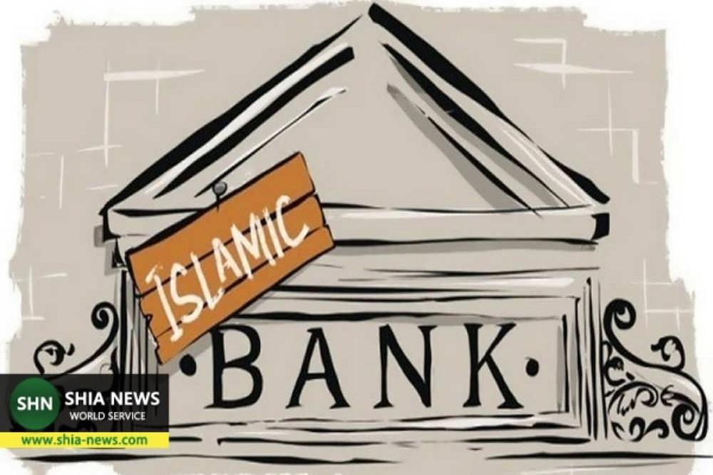 ادغام سه بانک اسلامی دولتی در اندونزی