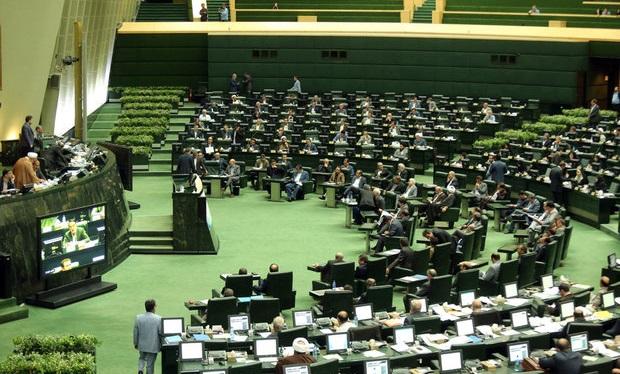 آغاز هشتمین جلسه بررسی لایحه بودجه ۱۴۰۰ در مجلس