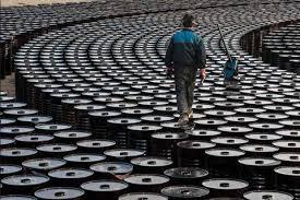 نفت باید از بودجه جدا شود