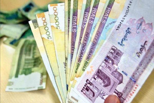 رشد ۱۴.۲ درصدی داراییهای خارجی