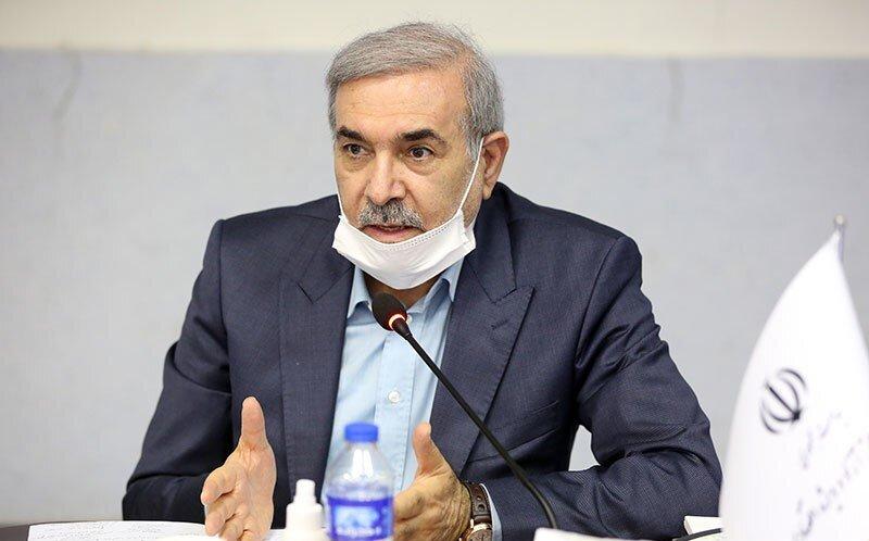 منشور گام دوم انقلاب در مناطق آزاد رونمایی میشود
