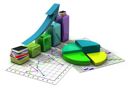 افزایش نرخ تورم تولیدکننده بخش صنعت در فصل پاییز