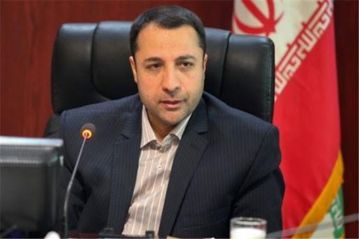 فینتک ها و تابآوری اقتصاد ایران
