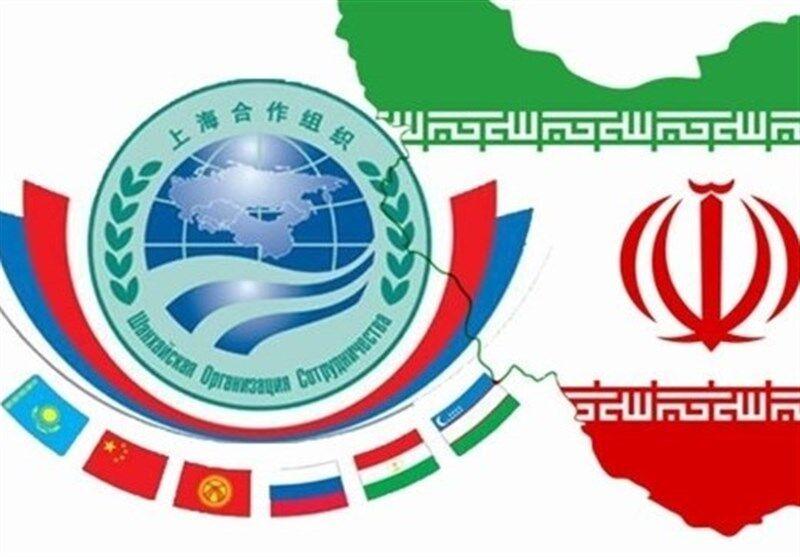 حجم تجارت ایران با پیمان شانگهای به بیش از ۲۳ میلیارد دلار رسید