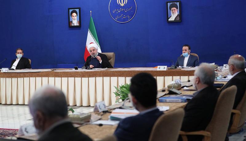 اصلاح مصوبه واگذاری سهام شرکتهای بورسی دولت