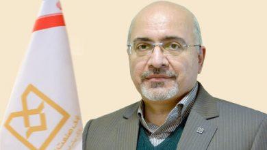 حسین مهری: بعنوان مشاور و شریک مشتریان همواره در کنار آنان هستیم