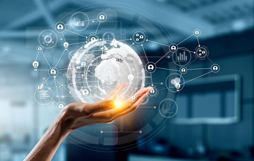 تحولات دیجیتال در بانکداری اسلامی