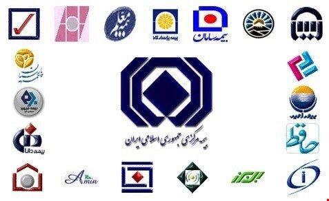 تعیین حداقل سرمایه موسسات بیمه ایرانی