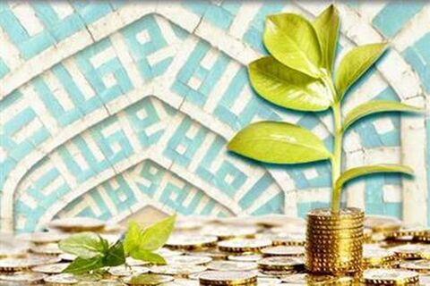 سهم ۹۰ درصدی بانکداری اسلامی مصر در دستان ۴ بانک