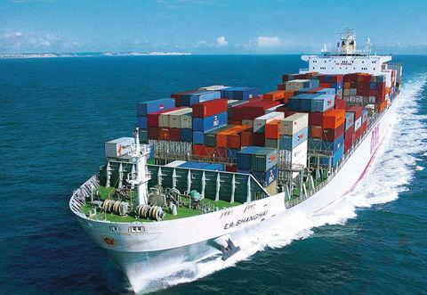 رشد صادرات غیرنفتی کشور به ۴۸ درصد رسید