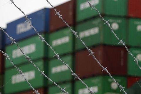 راهاندازی بخش قاچاق سامانه جامع اموال تملیکی تا ۱۷ خرداد