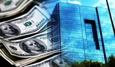 «ارز ۴۲۰۰» و نقش آن در انتخابات ۱۴۰۰