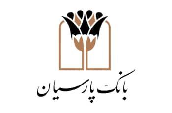 توسعه همکاریهای بانک پارسیان و ایرانسل