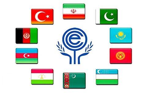 ابلاغ موافقتنامه تبادل اطلاعات مالیاتی با کشورهای عضو اکو
