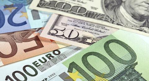 نرخ رسمی۲۱  ارز افزایش یافت