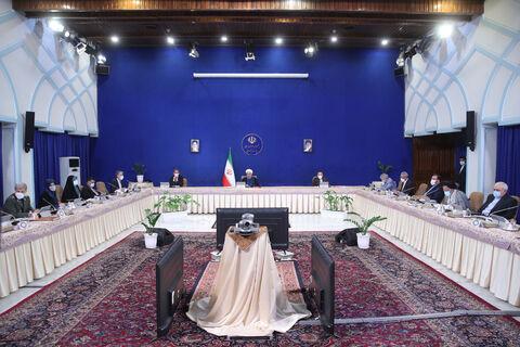 موافقت دولت با متناسبسازی حقوق بازنشستگان با شاغلان