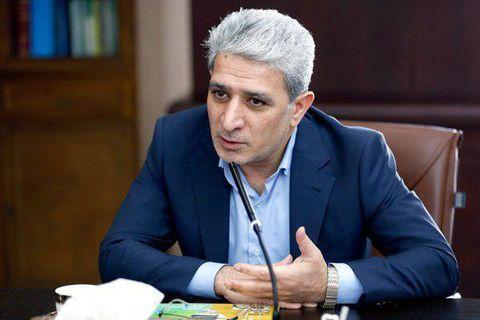 تعیین تکلیف بیش از ۲۵ میلیارد ریال اموال مازاد بانک ملی