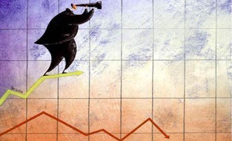 سیگنالهای مثبتی که سهامداران بورسی را امیدوار میکند