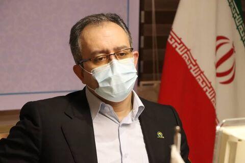 جزییات افزایش سرمایه بیمه ایران معین