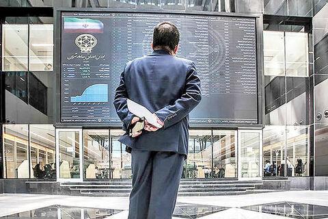 نبود محدودیت برای عرضه سهام شرکتها در بورس