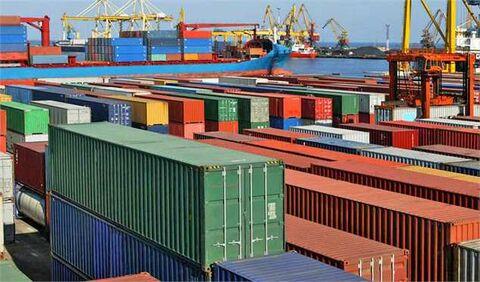 آییننامه اجرایی قانون مقررات صادرات و واردات، اصلاح و ابلاغ شد