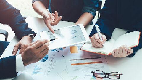فرصت درج اظهارنظرات درباره «اساسنامه صندوق سرمایهگذاری املاک و مستغلات»