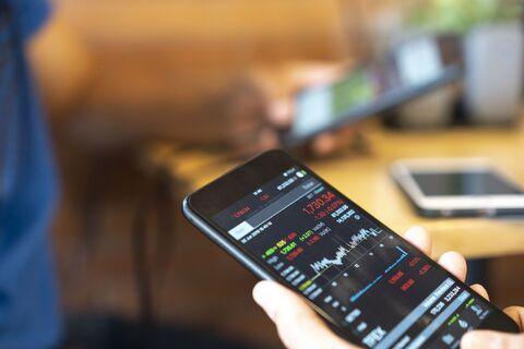 خرید سیستمی عرضههای اولیه در بورس پابرجاست