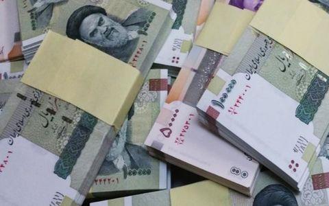 موافقت دولت با افزایش حقوق کارمندان و بازنشستگان
