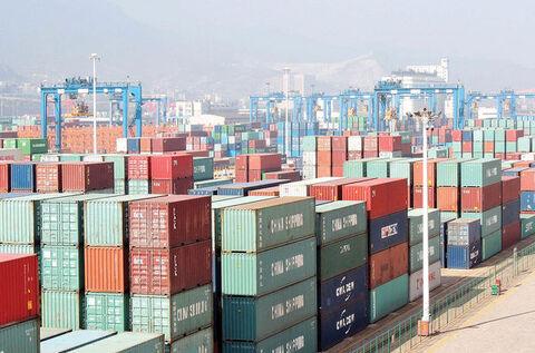 تجارت ۷.۳ میلیارد دلاری ایران و امارات در ۵ ماهه امسال
