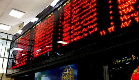 هشدار فعالان بازار سرمایه از رئیسجمهوری