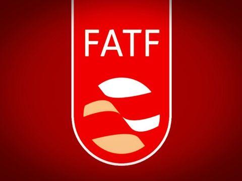 دولت سیزدهم قفل FATF  را باز میکند؟