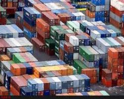 آمار تجارت خارجی به دفتر آمار و پردازش اطلاعات گمرکی سپرده شد