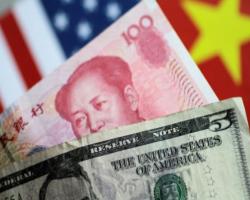 لزوم برقراری مبادلات پولی دوجانبه/ اثر تحریمها باید حذف شود