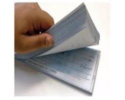 امکان ارائه خدمات جدیدچک درسامانه بانکداری مجازی بانک توسعه تعاون
