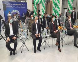 اعلام برنده دومین مرحله قرعه کشی هفتگی جشنواره «رفاه ملی»