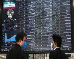 توقف معاملات بورس در روزهای تعطیل