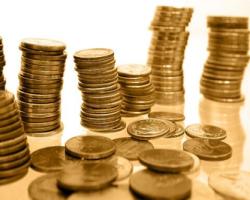 راهاندازی قرارداد اختیار معامله سکه طلا با سررسید دی ۱۴۰۰