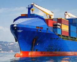 تجارت ۲۸ میلیارد دلاری ایران با کشورهای عضو پیمان شانگهای