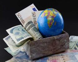 دو میلیارد دلار طرح سرمایه گذاری خارجی تصویب شد