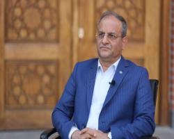 تسهیلات اشتغالزایی بانک توسعه تعاون به کمیته امداد امام خمینی