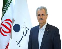 پیام تسلیت مدیر عامل بانک سرمایه به مناسبت اربعین حسینی