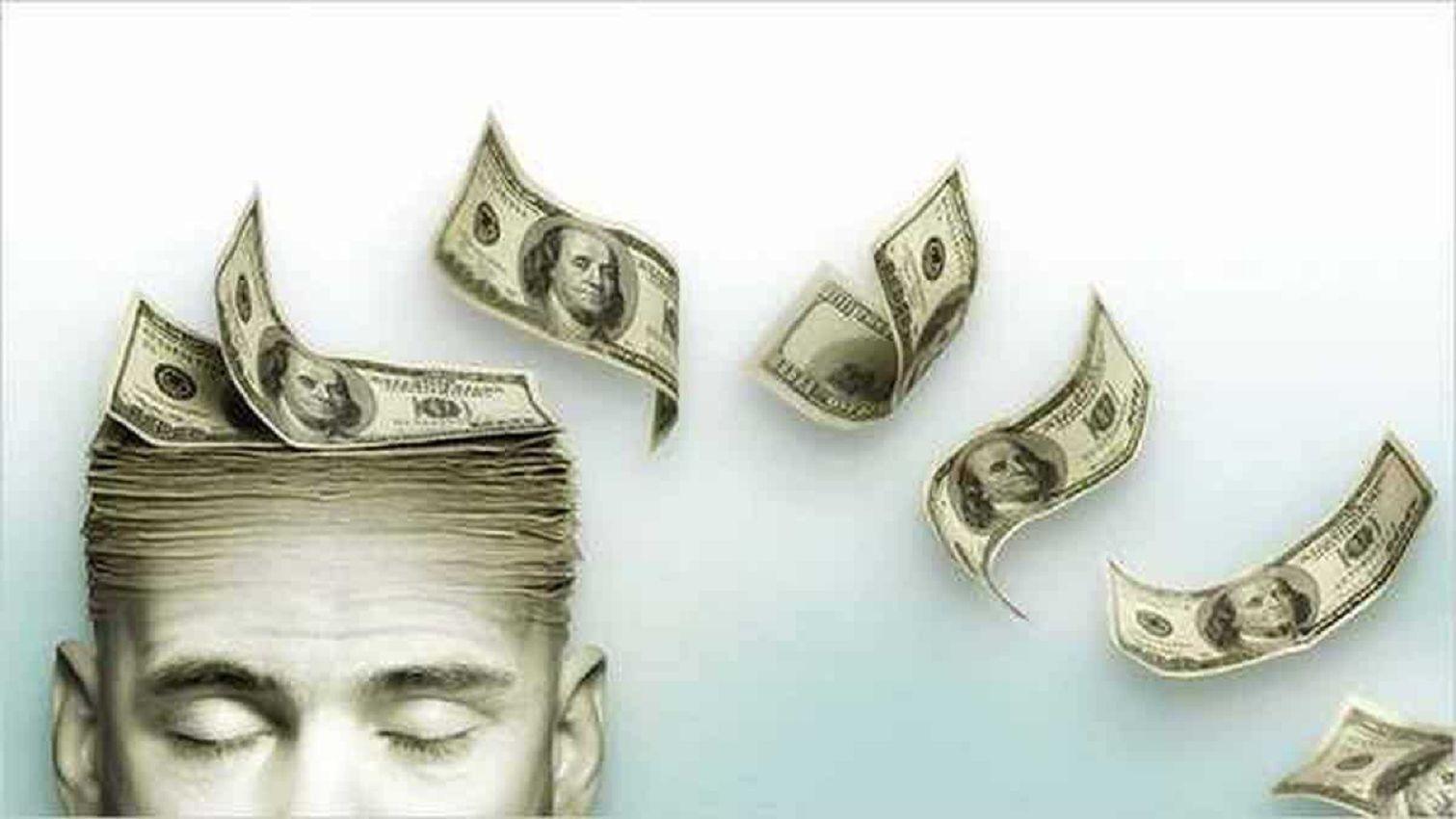 سرمایه گذاری با سود بالا