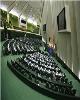فساد در صندوق فرهنگیان، تفحص در بهارستان