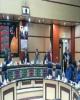 پرداخت تسهیلات رونق تولید در استان سمنان از 2 هزار میلیارد ریال فراتر رفت