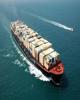 راه اندازی بلاک چین در بیمه کشتیرانی