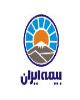 لوگوی بیمه ایران