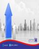 رشد ٦٢٠ درصدی فروش املاک مازاد بانک صادرات ایران