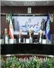 بانک سپه به عنوان قدیمی ترین بانک ایرانی مسیر جدید و خوبی را در بانکداری کشور دنبال می کند