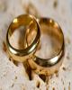 اهدای نشان ویژه کمپین تبلیغات وام ازدواج به روابط عمومی بانک کشاورزی