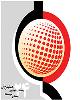لوگوی بیمه آسیا